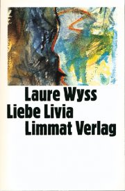 Liebe Livia
