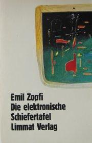 Die elektronische Schiefertafel