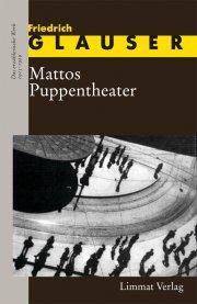 Mattos Puppentheater
