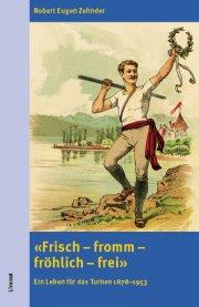 Frisch ‒ fromm ‒ fröhlich ‒ frei