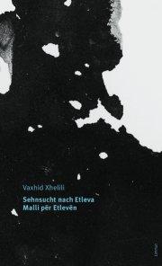 Sehnsucht nach Etleva / Malli për Etlevën