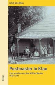 Postmaster in Klau