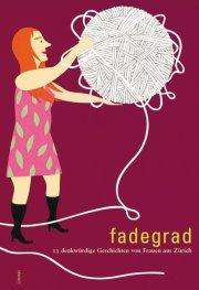 Fadegrad