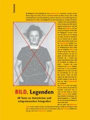 BILD.Legenden