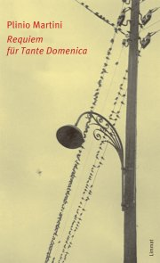 Requiem für Tante Domenica