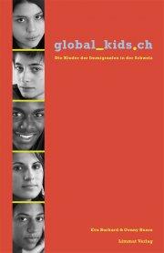 global_kids.ch