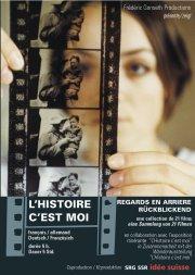 Rückblickend /Regards en arrière. 21 Dokumentarfilme