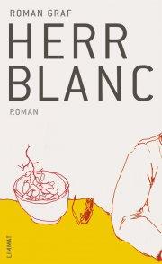 Herr Blanc
