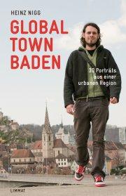 Global Town Baden