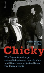 Chicky