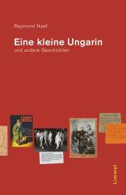 Eine kleine Ungarin und andere Geschichten