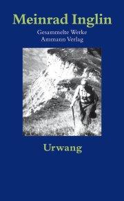 Gesammelte Werke in Einzelausgaben / Urwang