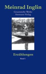 Gesammelte Werke in Einzelausgaben / Erzählungen (2 Bände)
