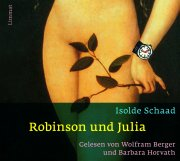 Robinson und Julia