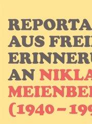 Reportagen aus Freiburg