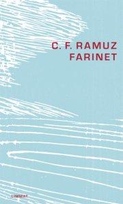 Farinet oder das falsche Geld – Jubiläumsausgabe