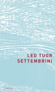 Settembrini. Leben und Meinungen – Jubiläumsausgabe