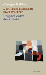 Der Raum zwischen zwei Wörtern / L'espace entre deux mots