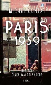 Paris 1959