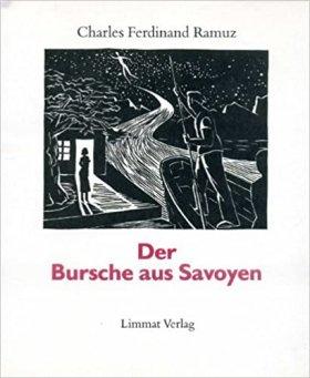 Der Bursche aus Savoyen