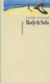 Body & Sofa