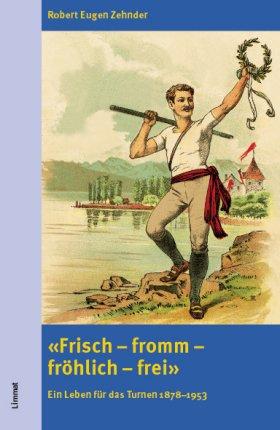Frisch - fromm - fröhlich - frei