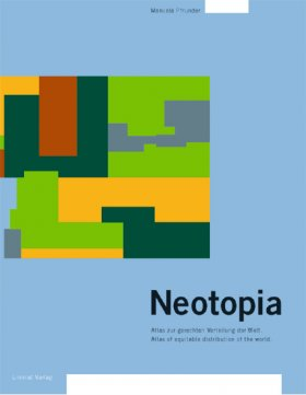Neotopia
