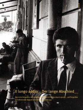 Il lungo addio / Der lange Abschied