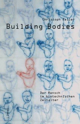 Building Bodies
