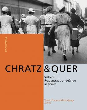 Chratz & quer