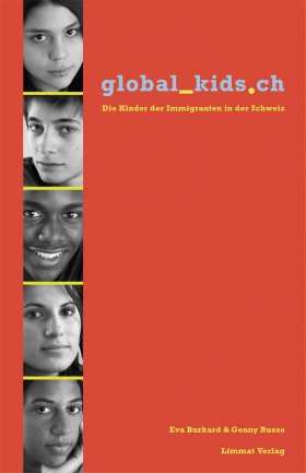 global_kids.ch