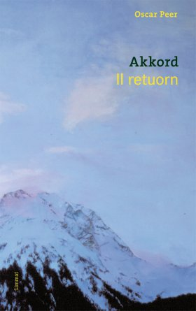 Akkord /Il retuorn