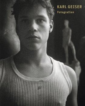 Karl Geiser, Fotografien
