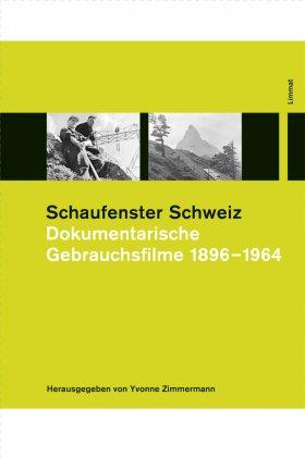 Schaufenster Schweiz
