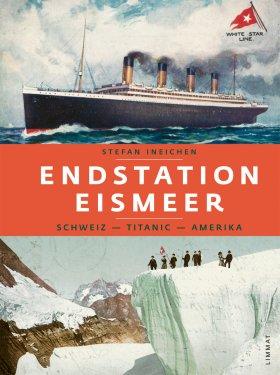 Endstation Eismeer