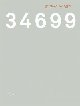34699 Tage gelebt