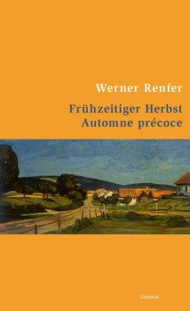 Frühzeitiger Herbst /Automne précoce