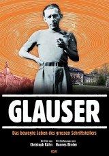 Glauser. DVD