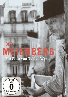 Der Meienberg