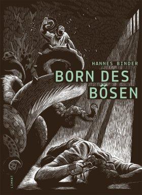 Born des Bösen