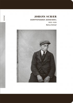 Johann Schär