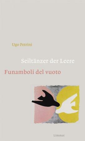 Seiltänzer der Leere / Funamboli del vuoto