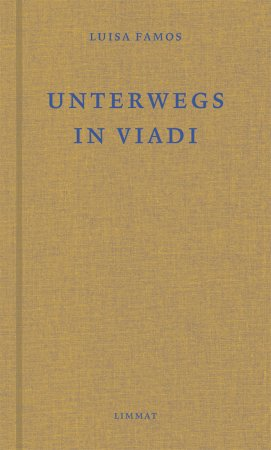 Unterwegs / In viadi
