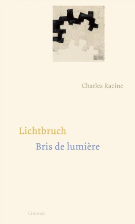 Lichtbruch / Bris de lumière
